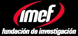 Logo_fun-03-300x139